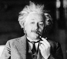 Was Einstein right?