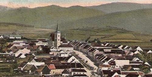 Bohuslava Jochová, ZŠ Chvalšiny