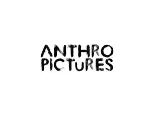Anthropictures
