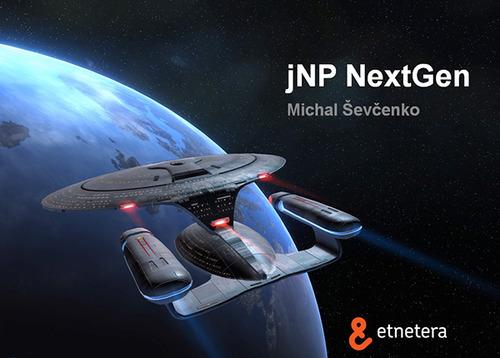 jNP NextGen