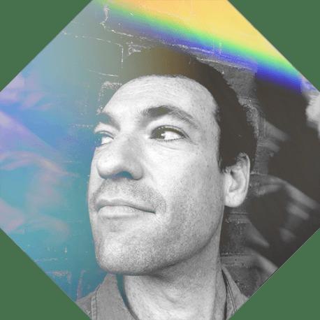 Danny Nemu on SlidesLive