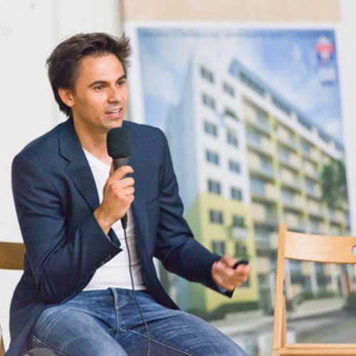 Filip Lagiewka