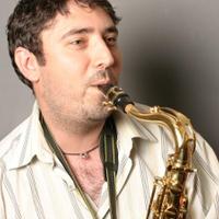 Michal Kubíček