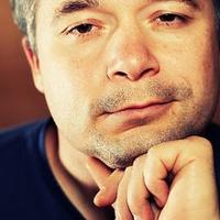 Jan Sechovec