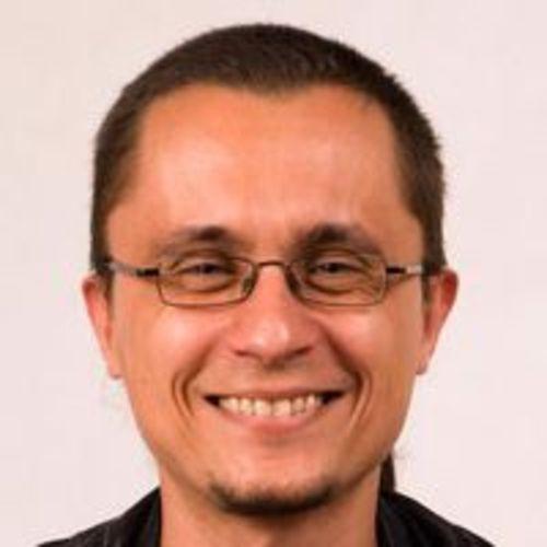 Petr Douša