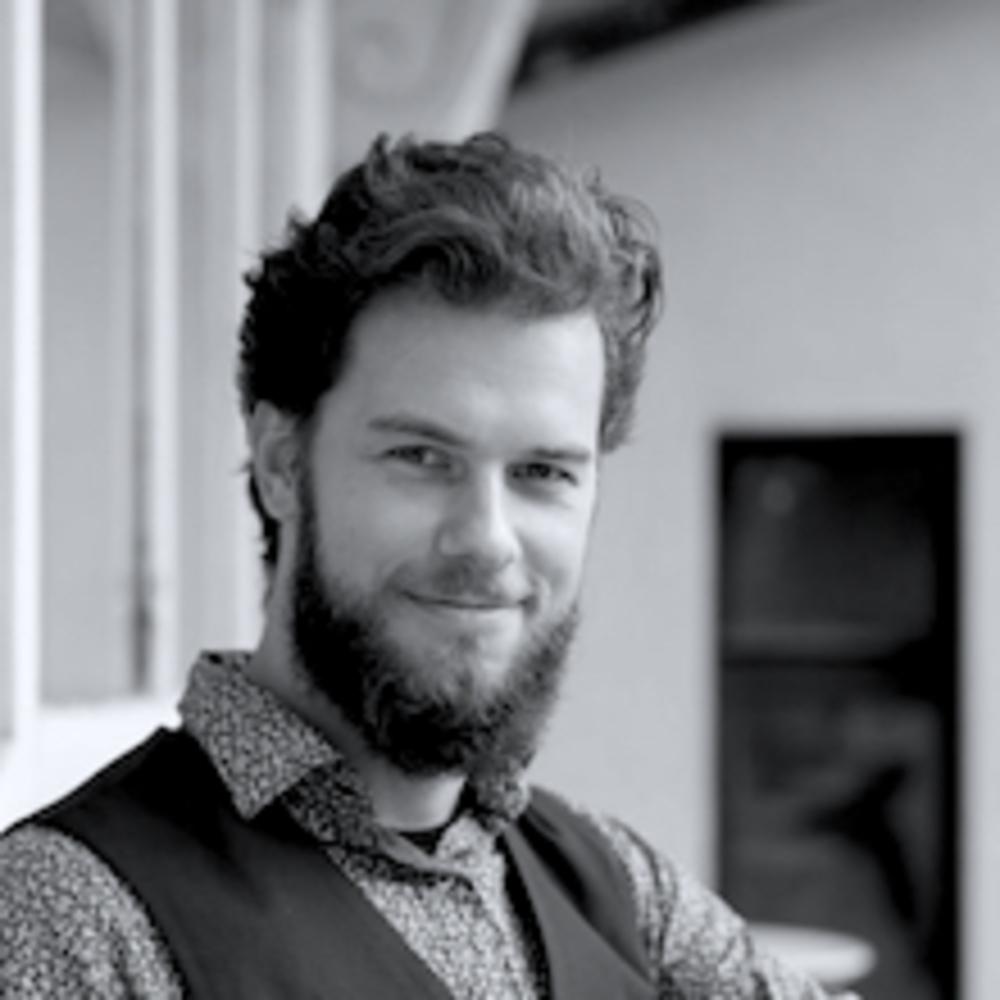 Jindřich Fialka