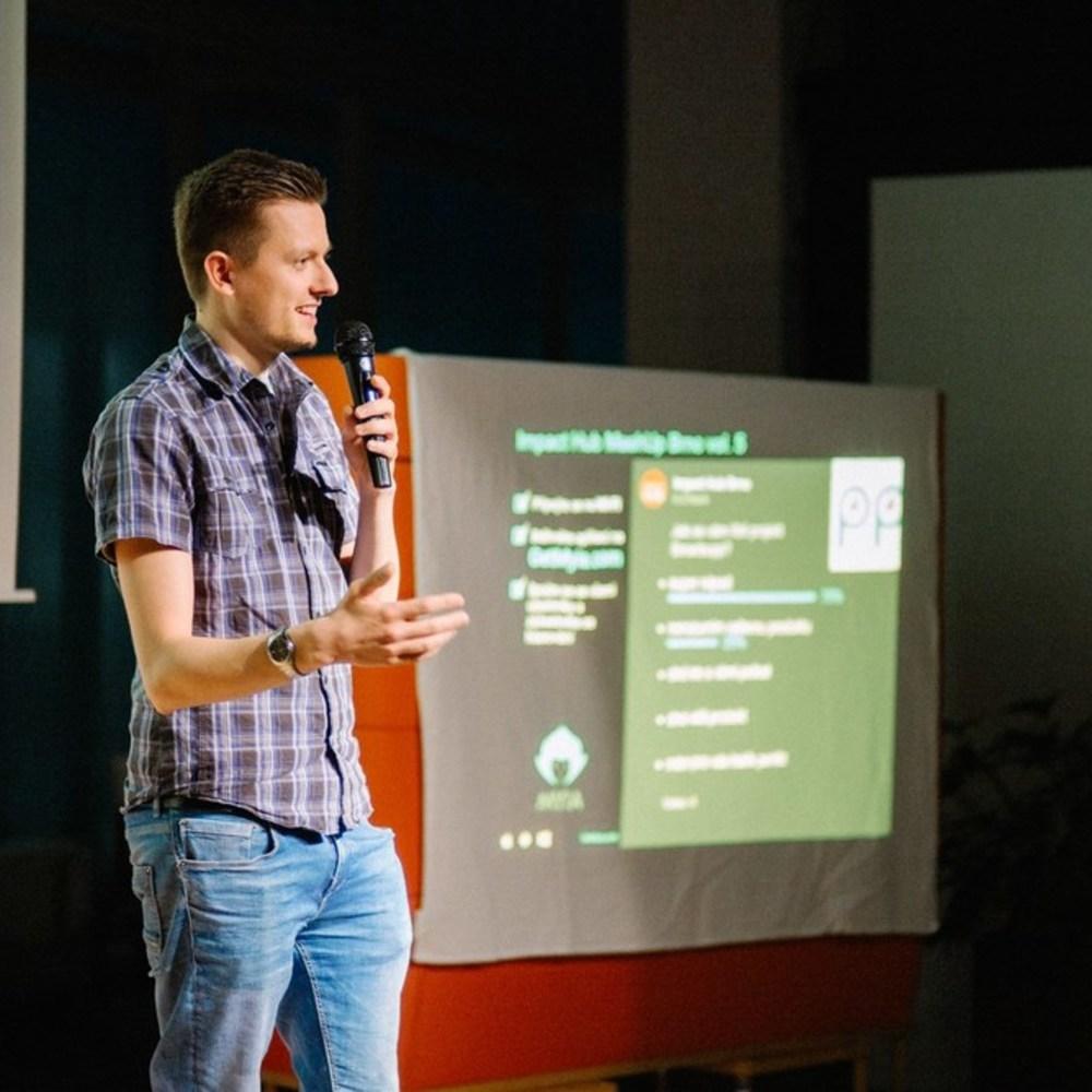 Vladimír Šandera