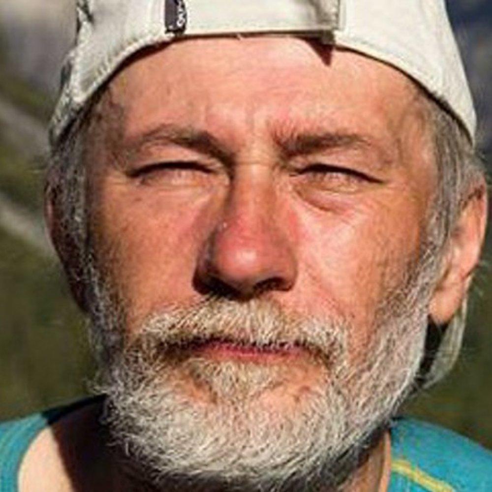 Petr Jandík