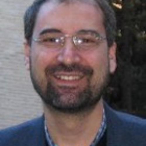Farid Biglari