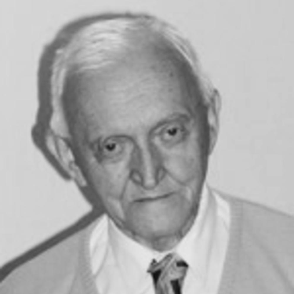 František Véle