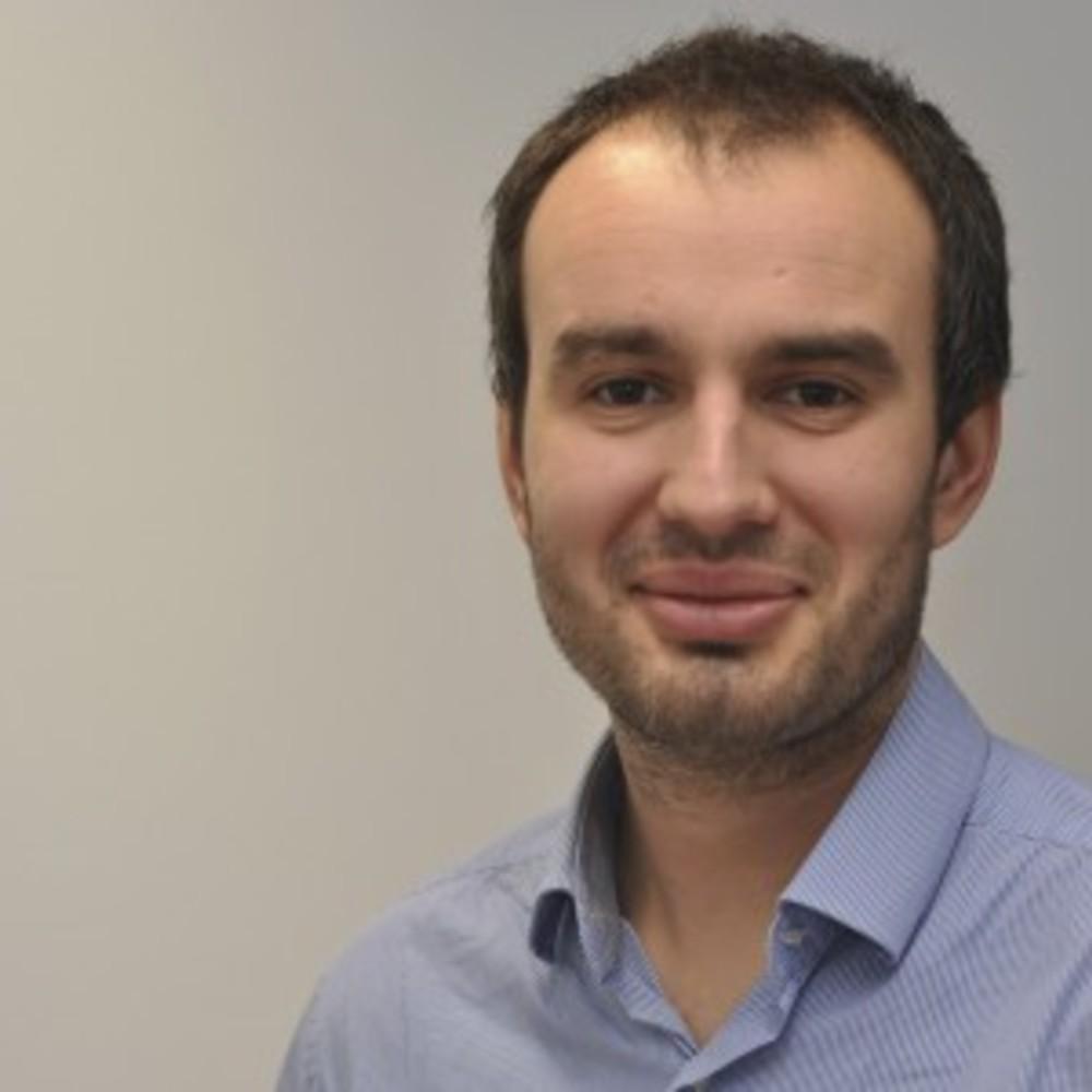 Michal Len