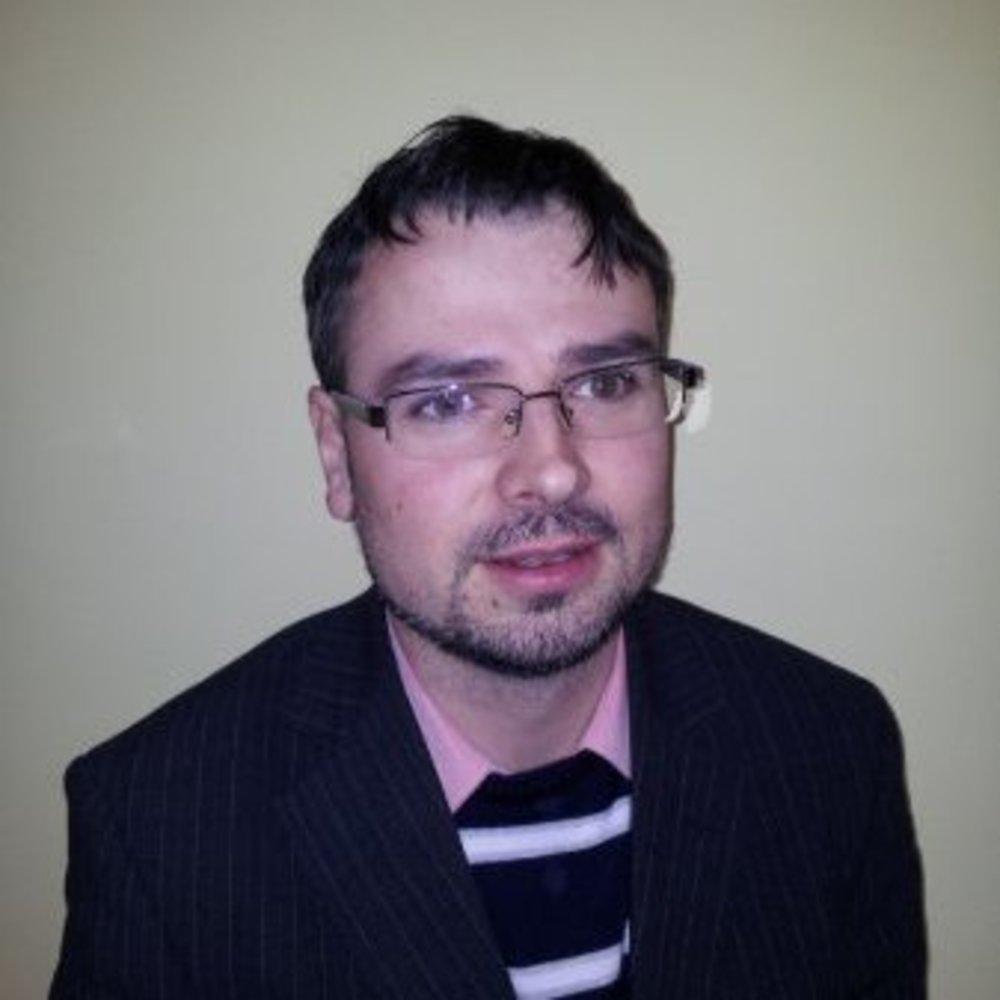 Vratislav Fabián