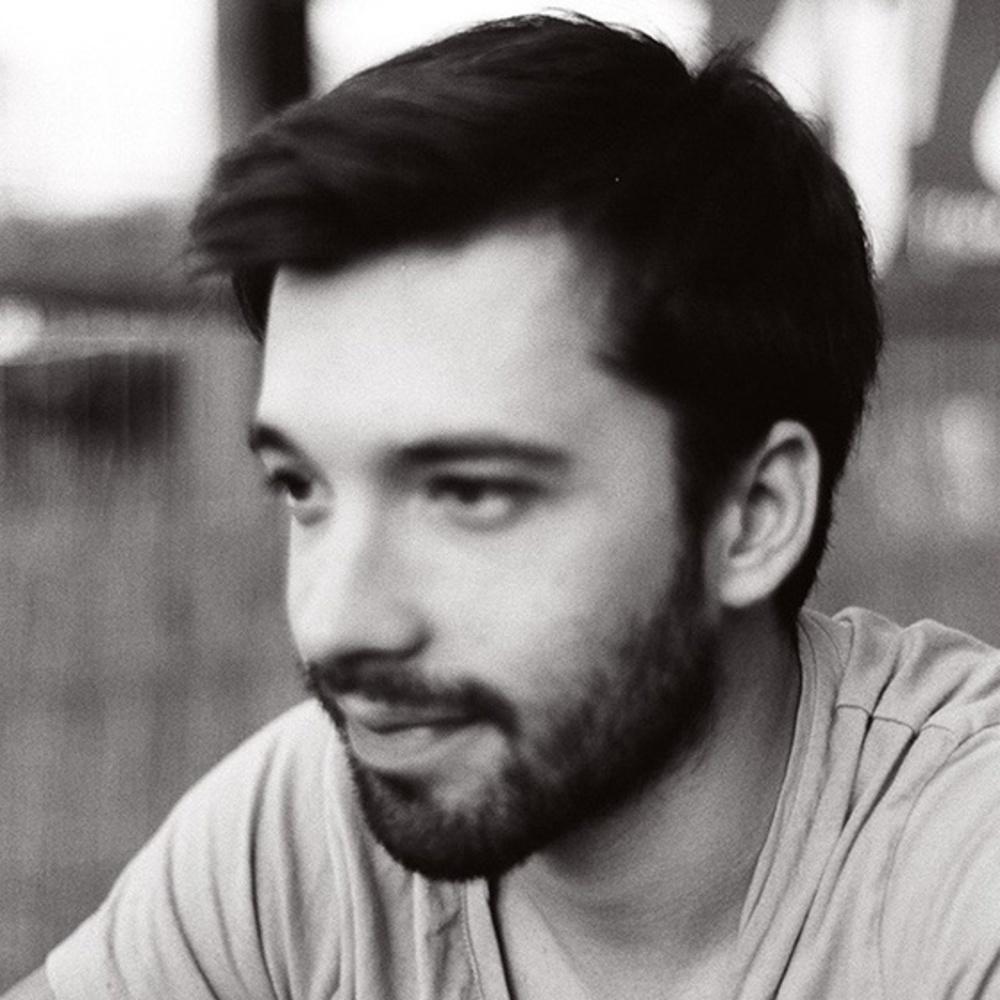 Clément Chenebault