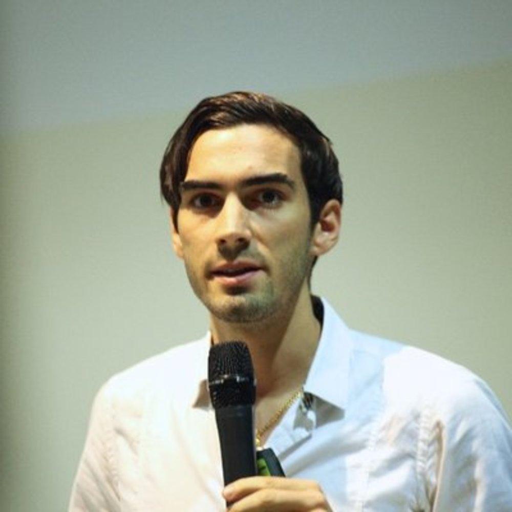 Lukas Klement