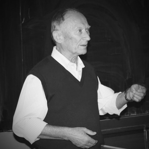 Jacek Kerum