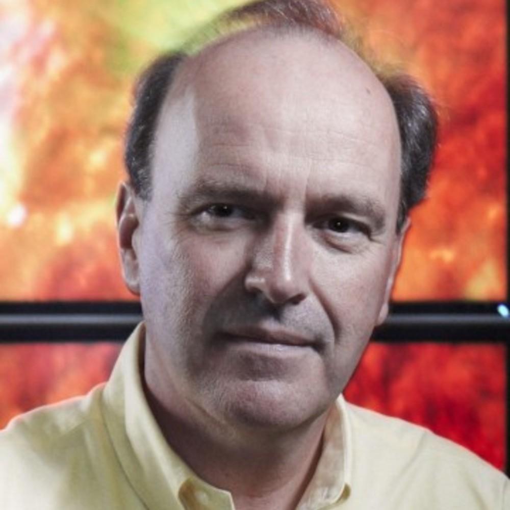 Karel Schrijver