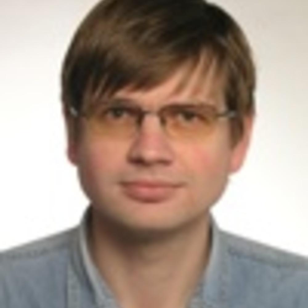Vilém Semerák