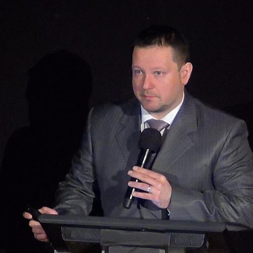 Štefan Laššán