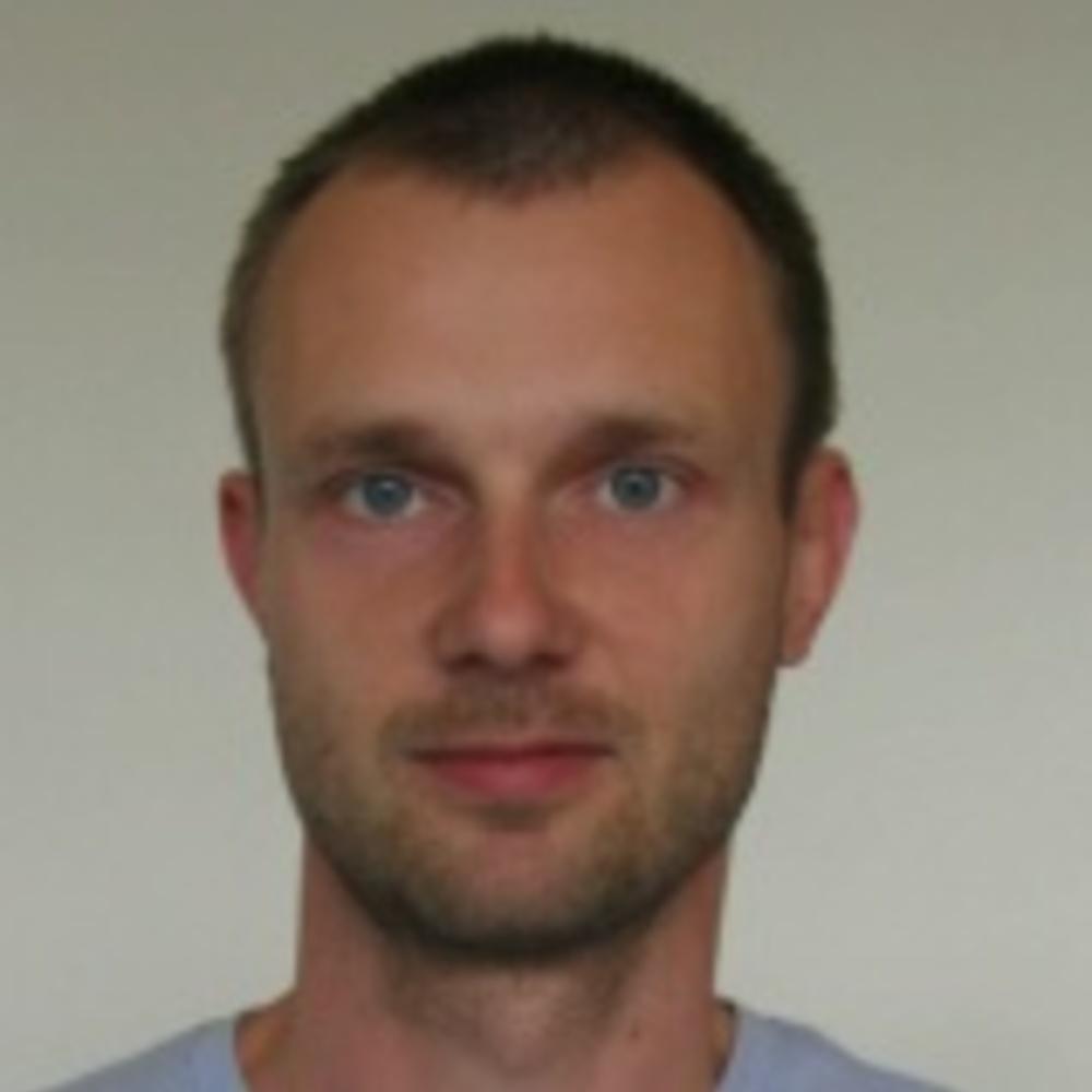 Milan Boháček