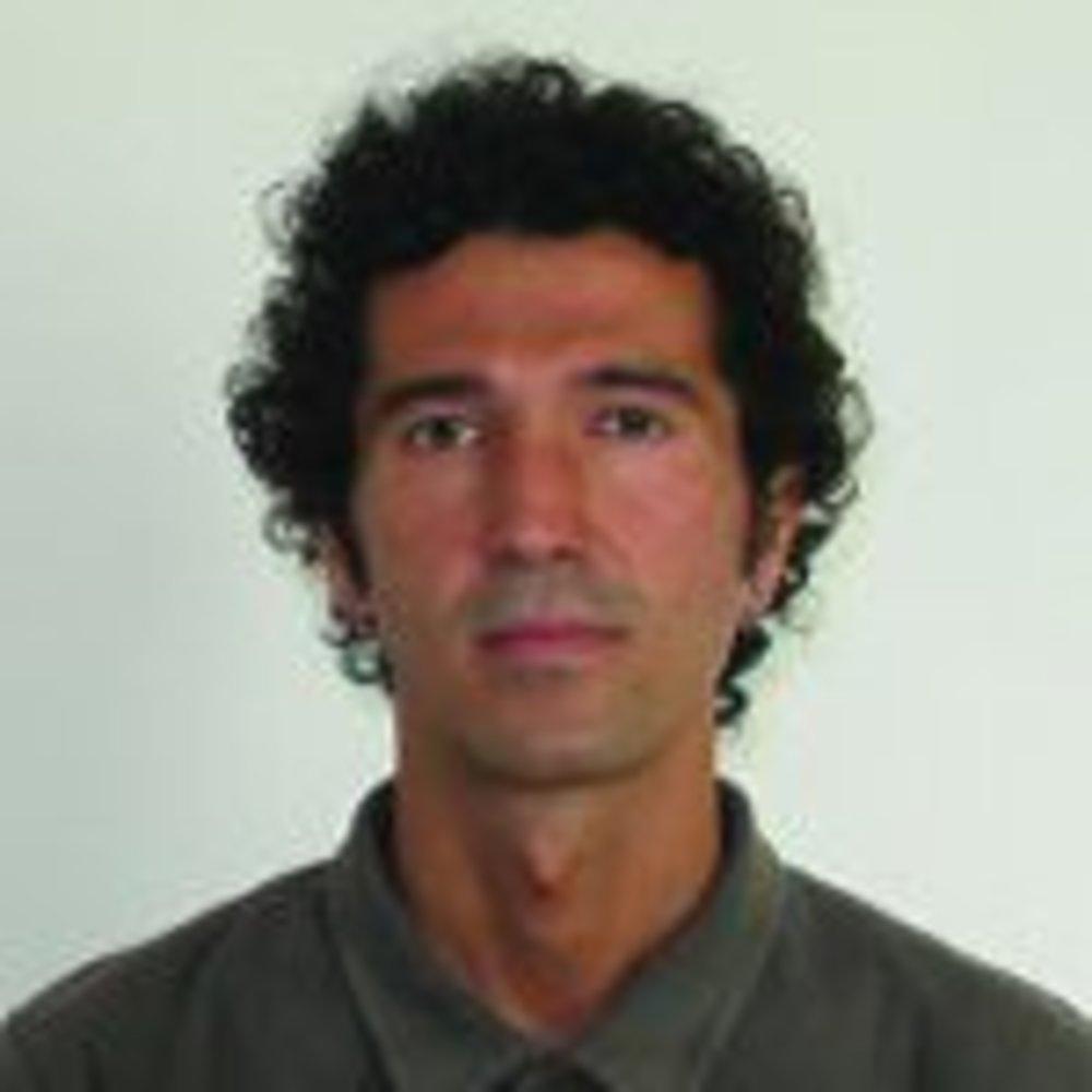Aleksandar Takovski