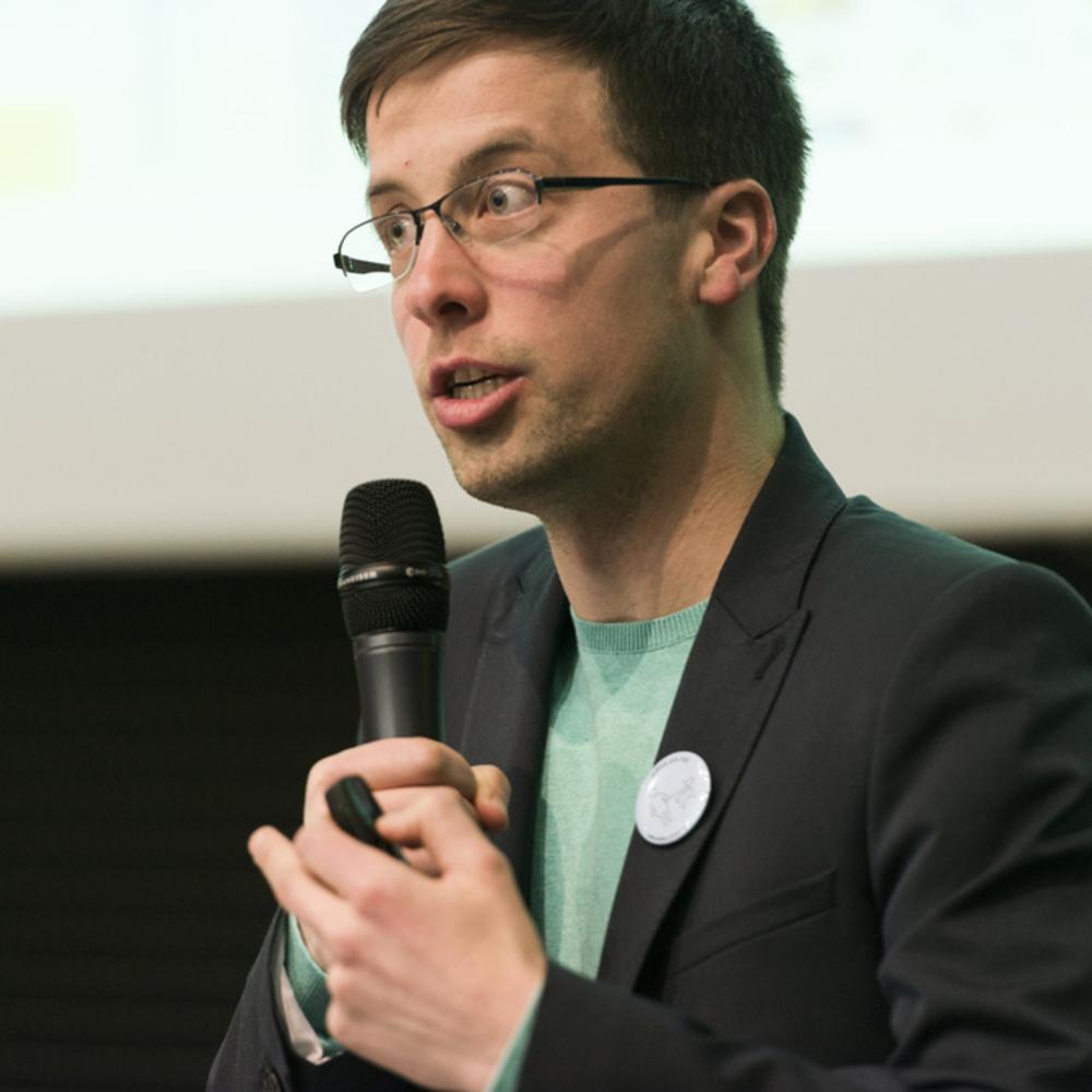 Pavel Janšta
