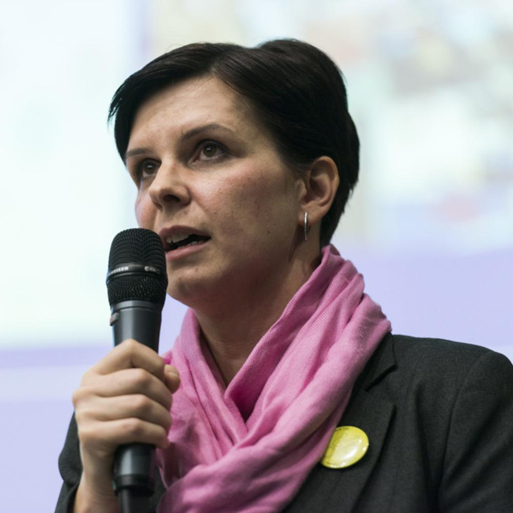Marcela Boštíková