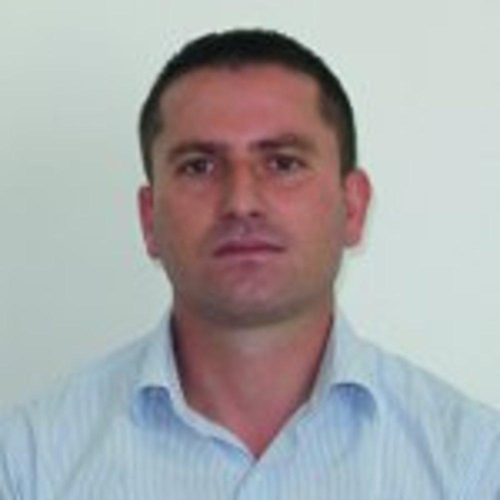 Basri Saliu