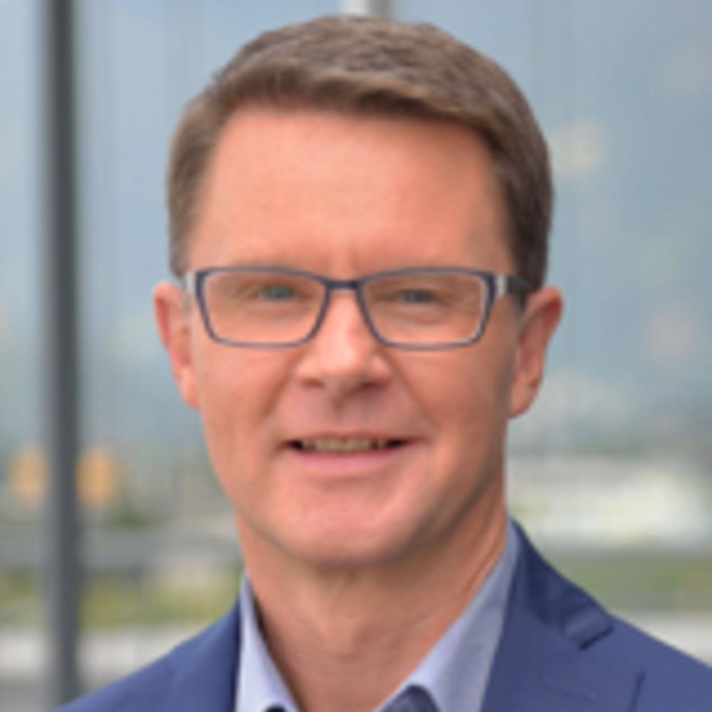 Günther Wellenzohn