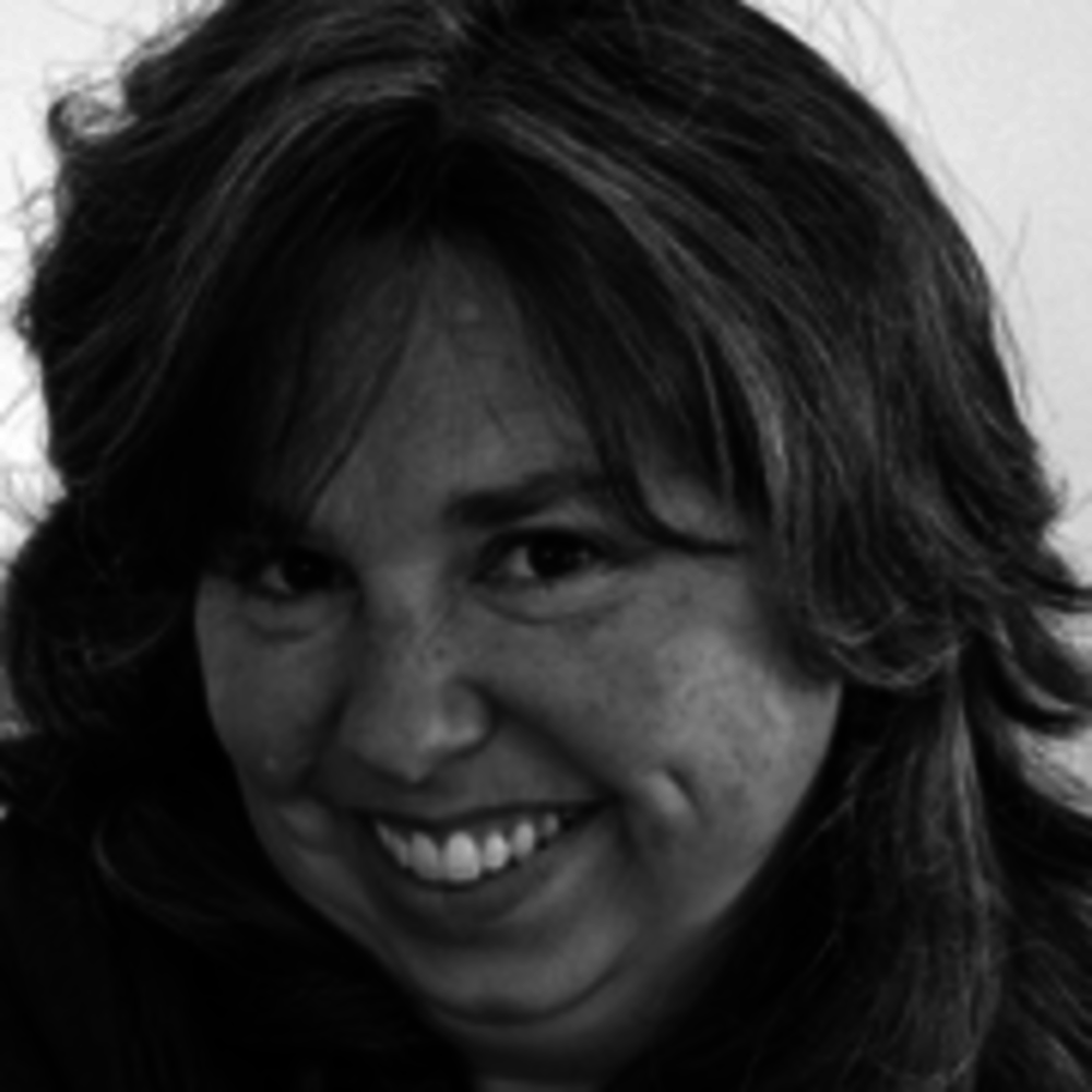 María del Carmen Arau Ribeiro