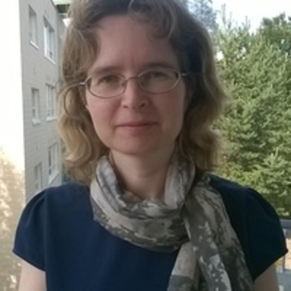 Judit Háhn