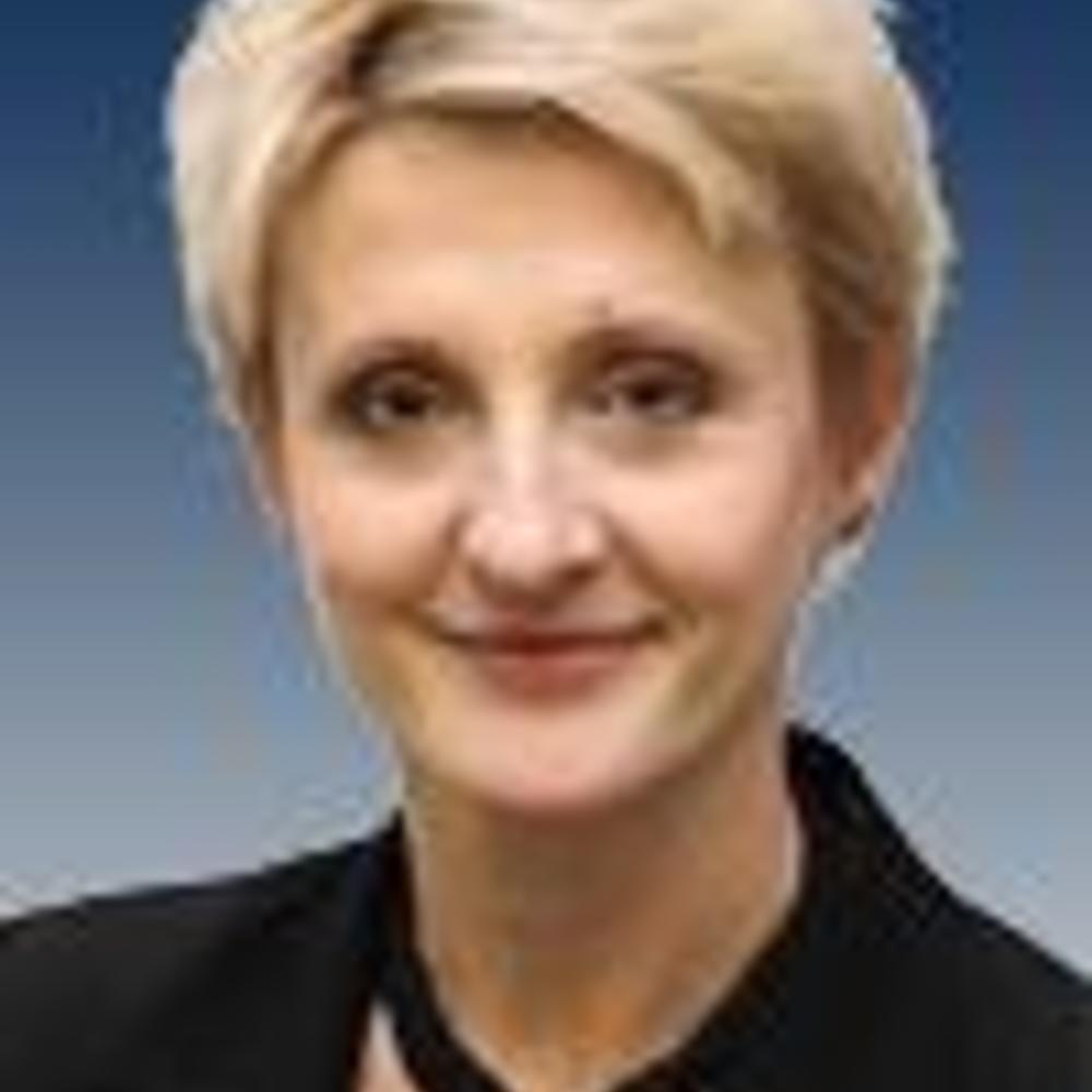 Katalin Eklicsné Lepenye
