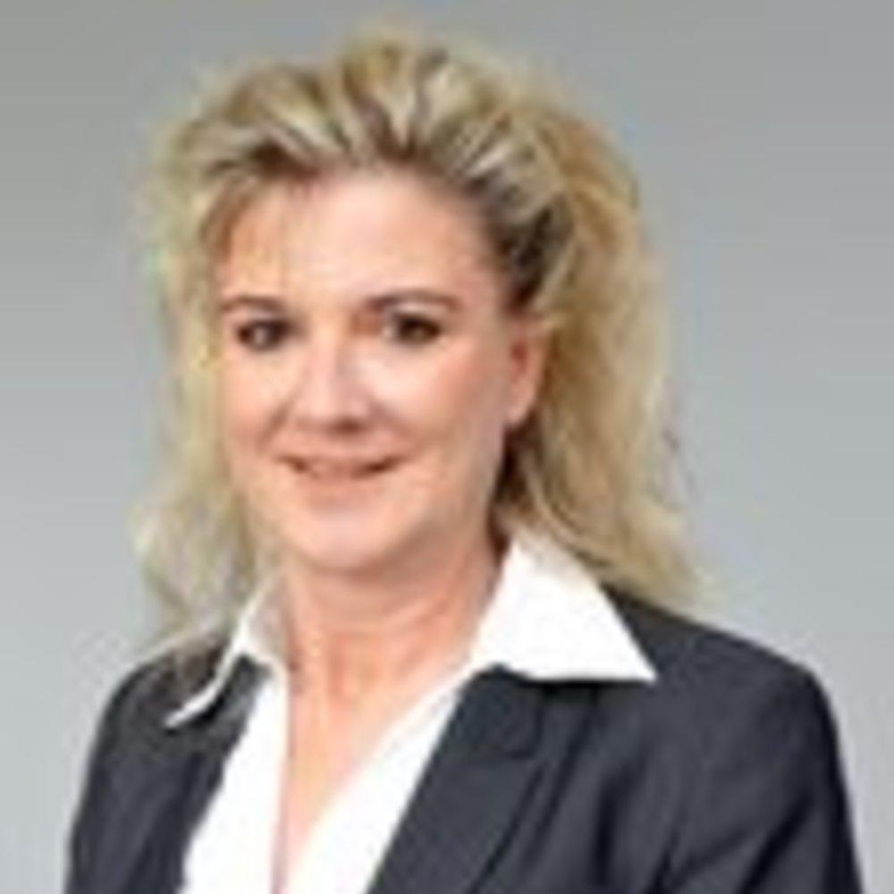 Petra Ahrweiler