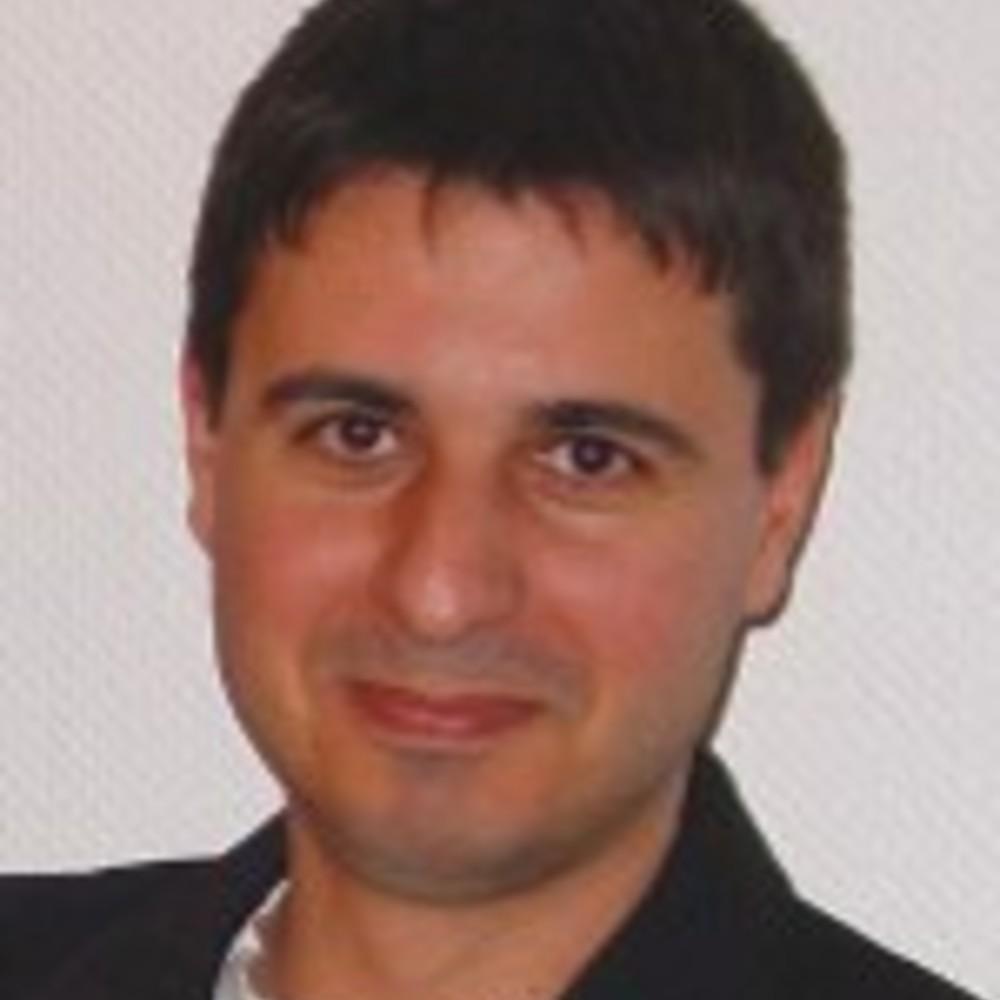 Miltos Ladikas