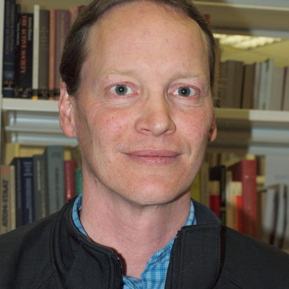 Christopher Coenen