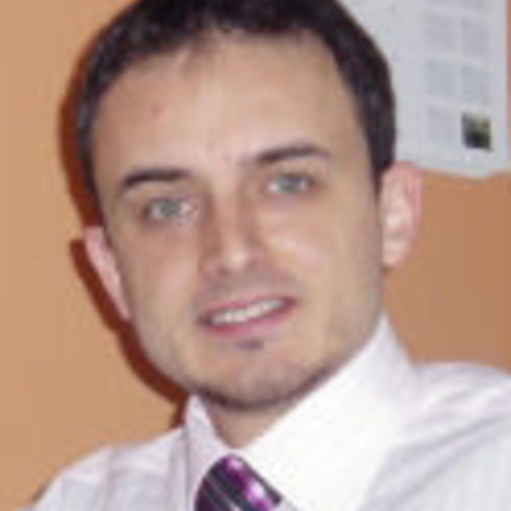 Ventseslav Kozarev