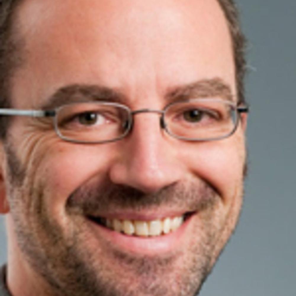 Reinhard Grünwald