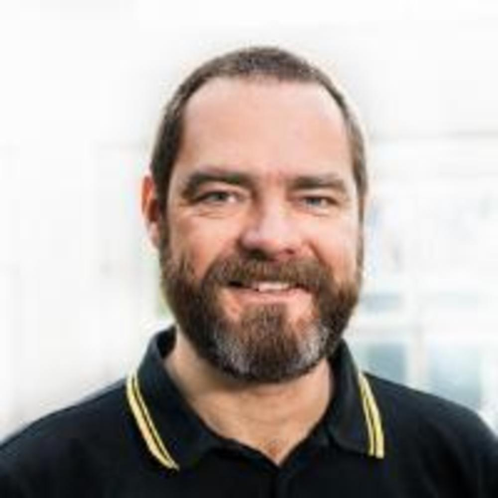 Janus Hansen