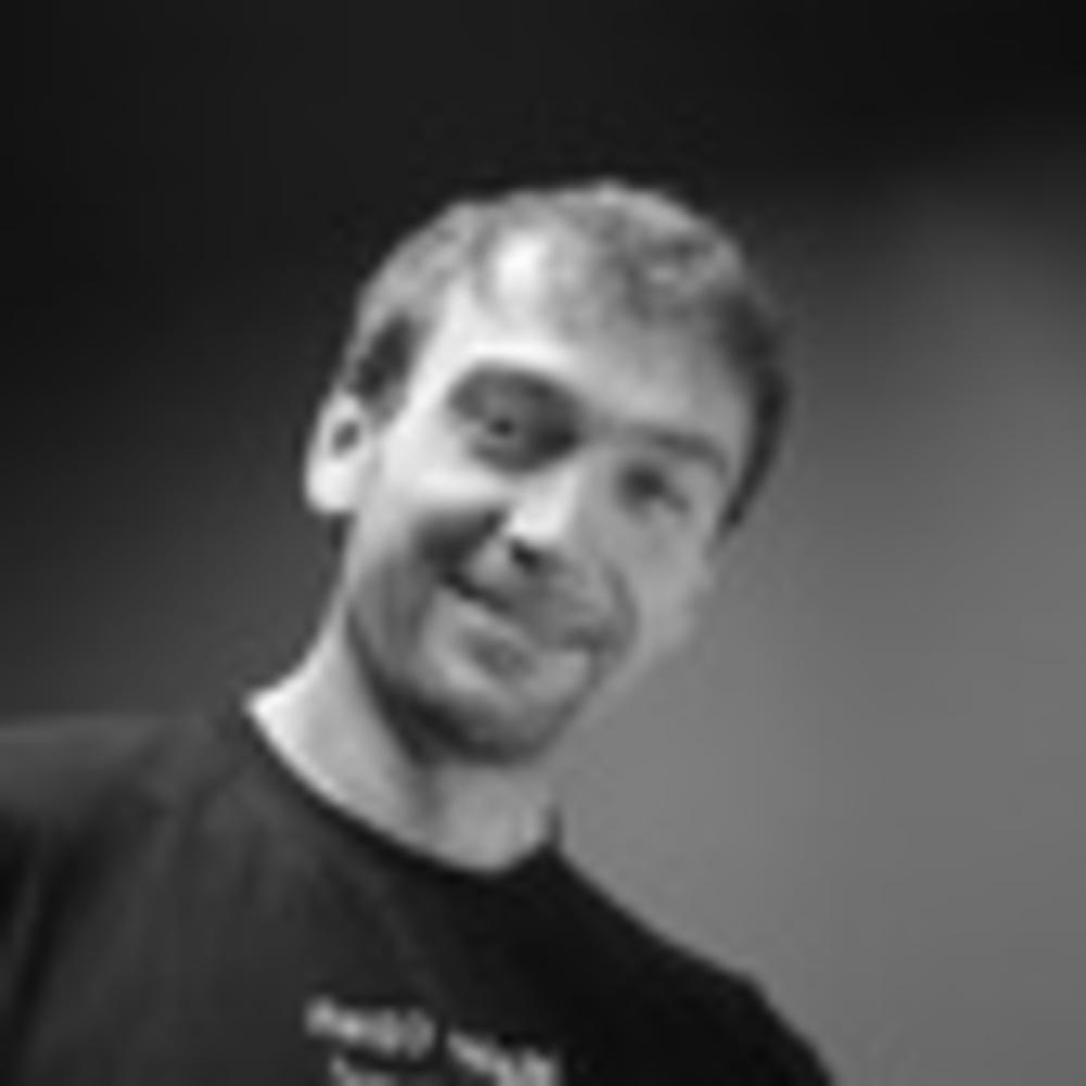 Jaroslav Chýle