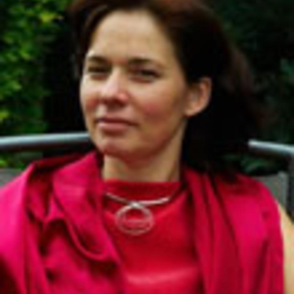 Radana Syrovátková