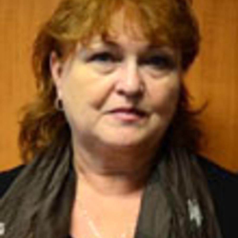 Ilona Gillernová