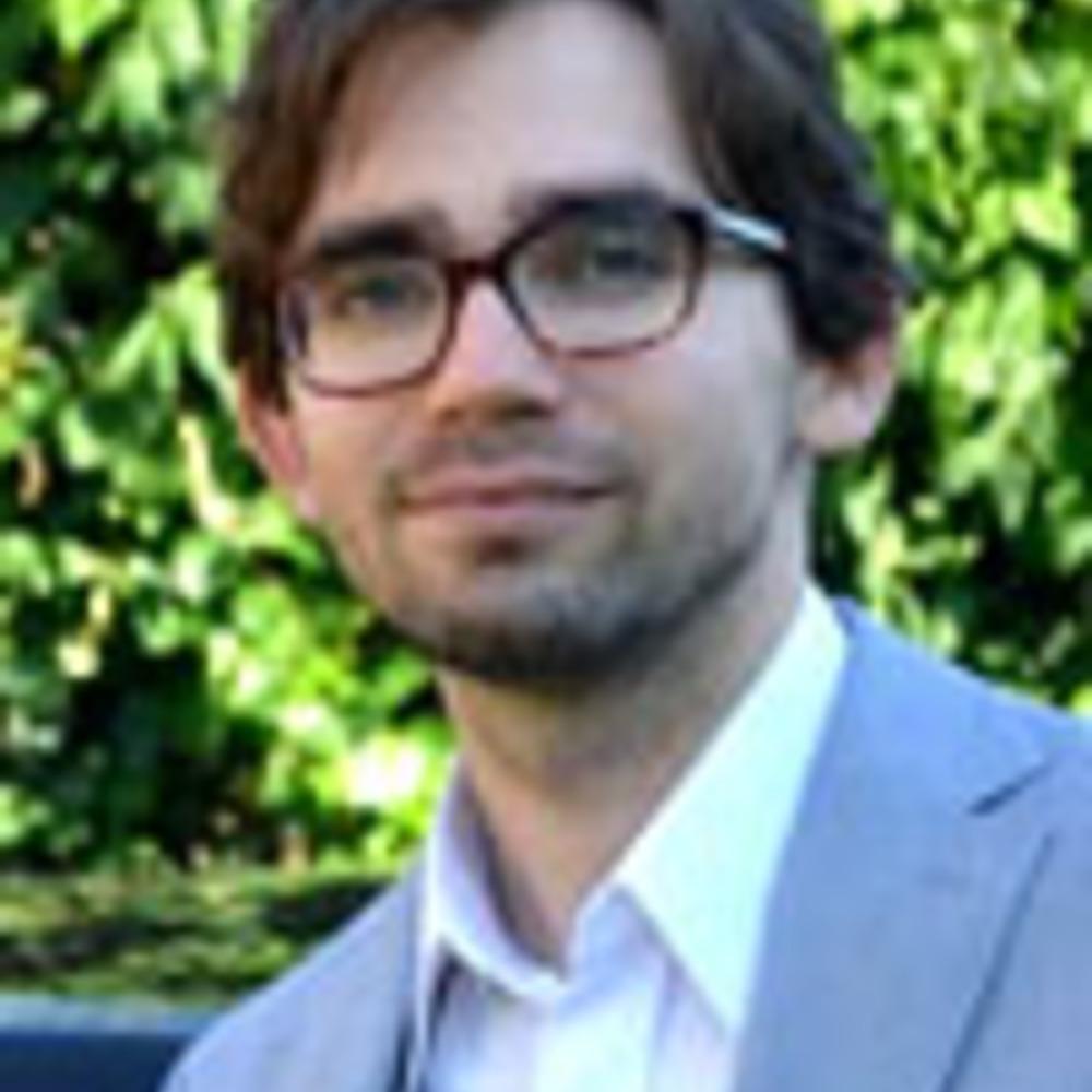 Marek Vranka