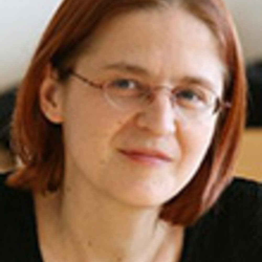 Lenka Lacinová