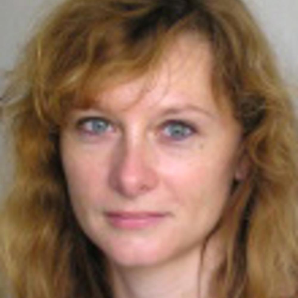 Hedvika Boukalová
