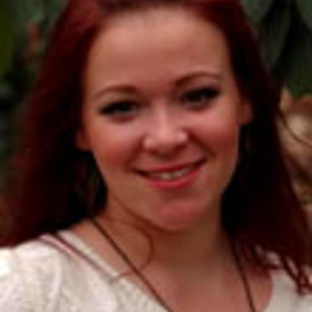 Anna Borská