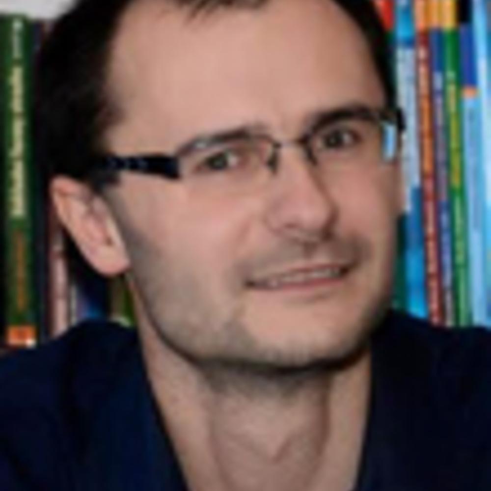 David Čáp
