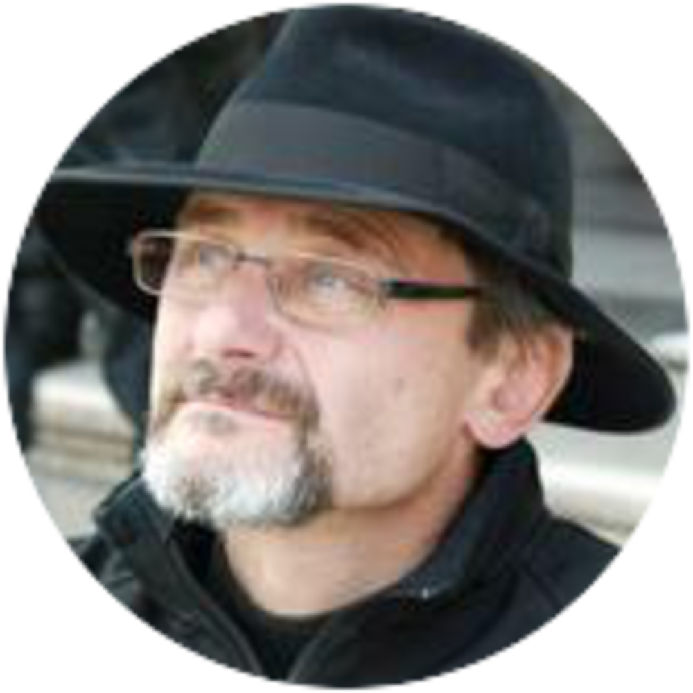 Jiří Plos