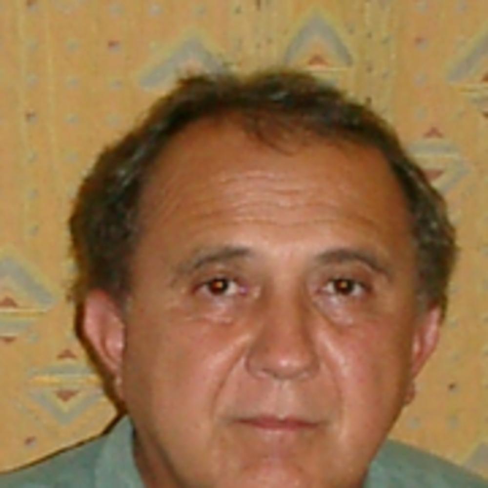 Amador Calafat