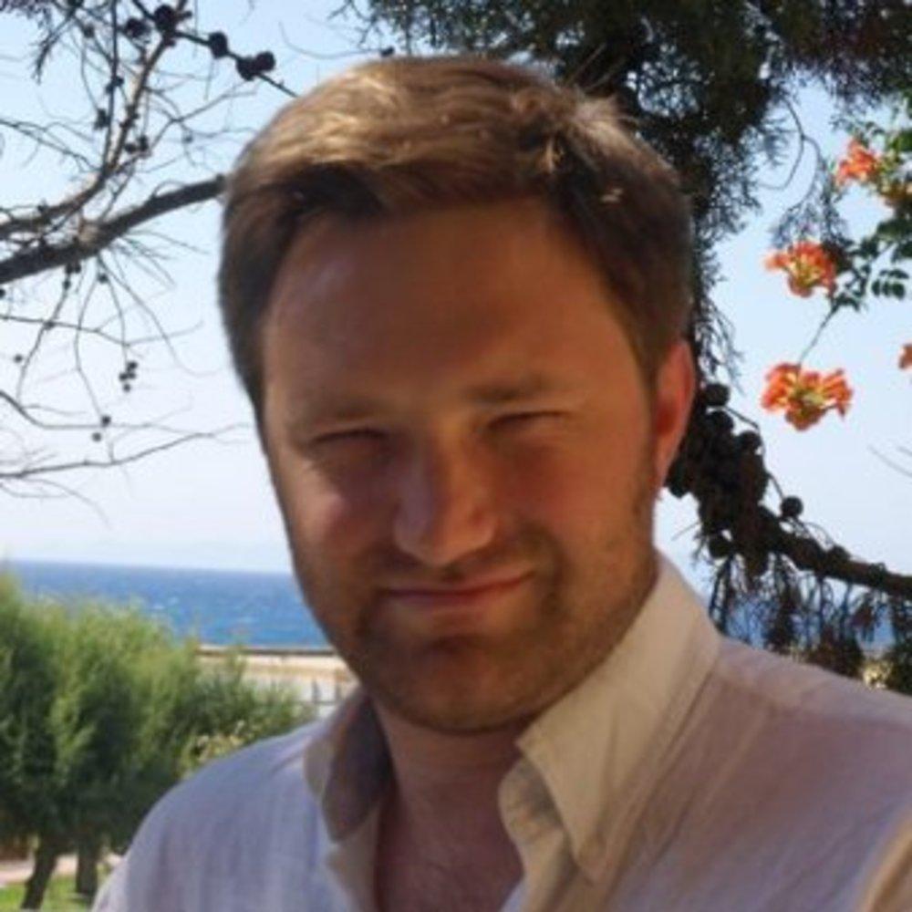 Adam Janczak