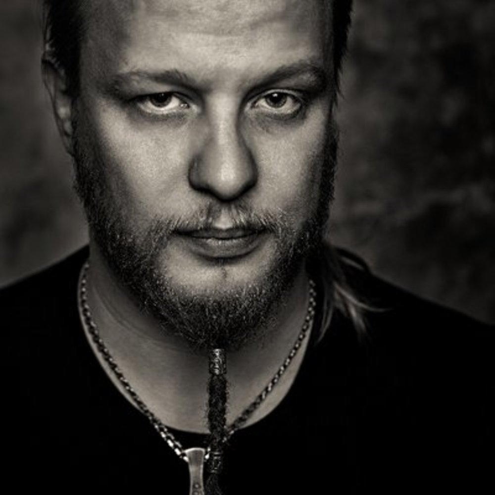 Juhani Lehtimaki