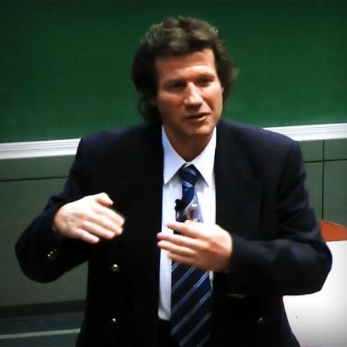 Eduard Babulak